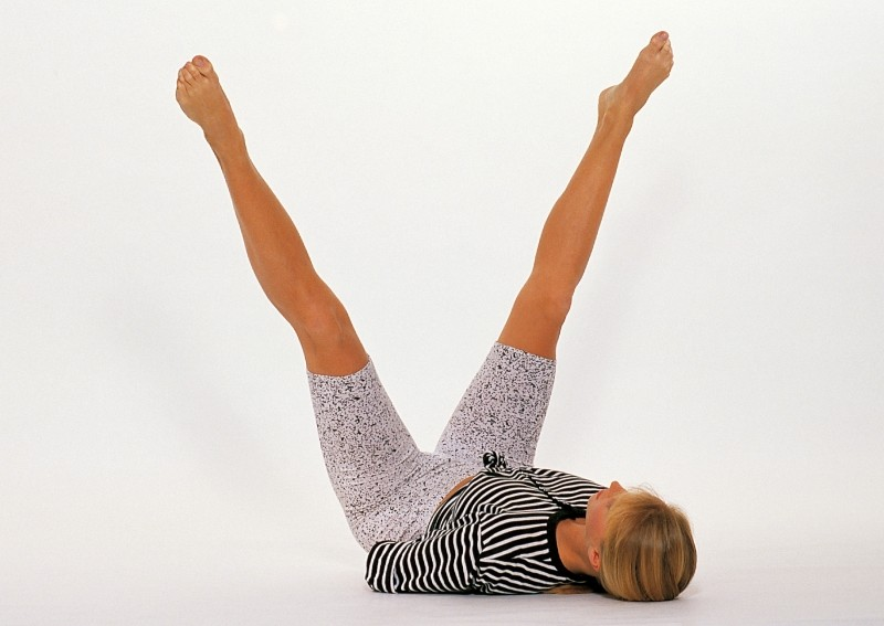 savoir maigrir la cellulite programme anti cellulite. Black Bedroom Furniture Sets. Home Design Ideas