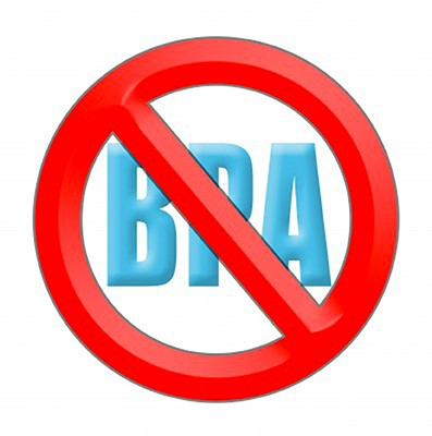 interdiction BPA