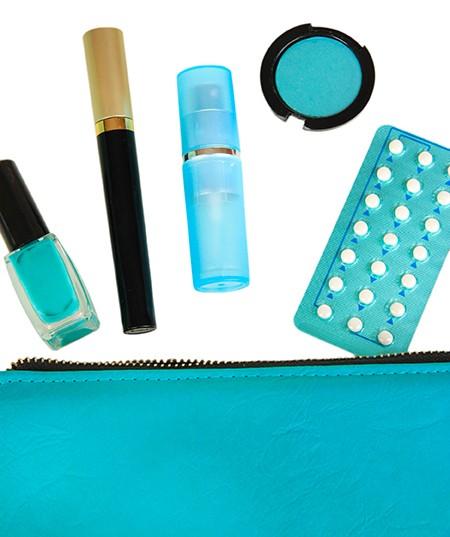 savoir maigrir la contraception 4 me g n ration d j 5 5 contraception. Black Bedroom Furniture Sets. Home Design Ideas