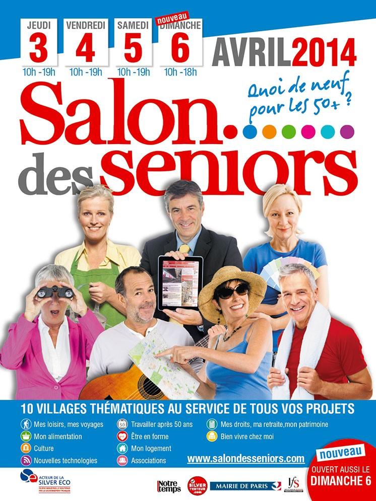 Savoir Maigrir Quoi De Neuf Pour Les Seniors News