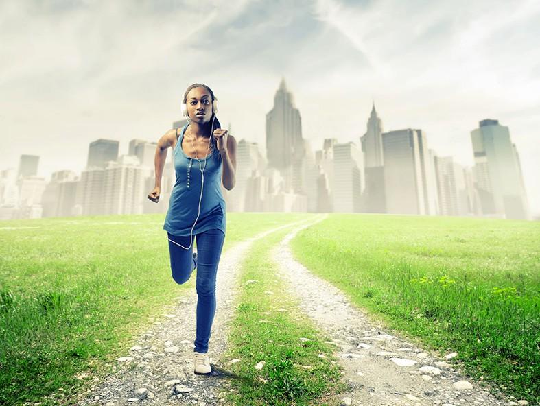 Savoir Maigrir - Comment perdre des calories ? [1/2