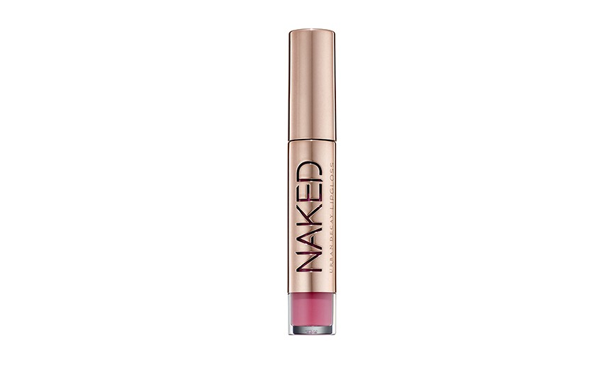 Naked Gloss d'Urban Decay