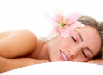 activite massage stone therapie vendee d .