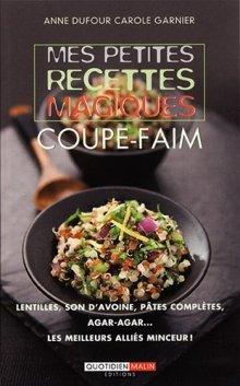 Savoir maigrir petites recettes magiques coupe faim livres - Les meilleurs aliments coupe faim ...