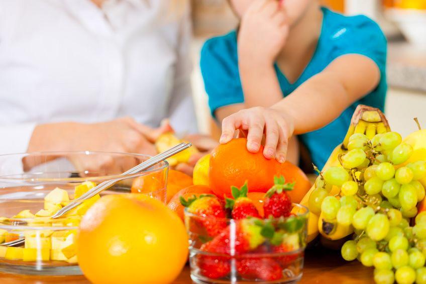 Obsit et Surpoids chez l'Adolescent - Le Cerveau de l