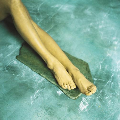 savoir maigrir des jambes belles et nettes avec l 39 pilation l 39 orientale soins corps. Black Bedroom Furniture Sets. Home Design Ideas