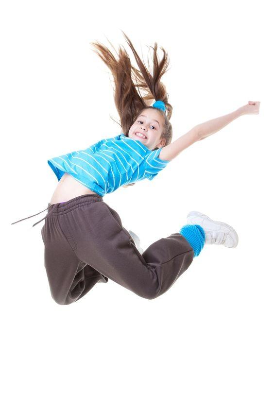 savoir maigrir les meilleurs sports pour nos enfants 1 4 enfant. Black Bedroom Furniture Sets. Home Design Ideas