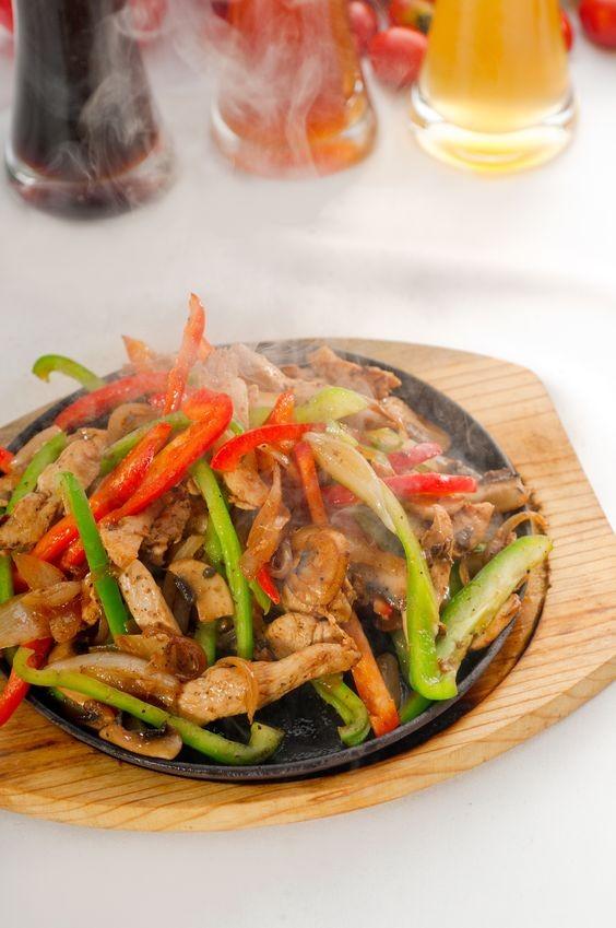 Savoir maigrir sous le soleil de mexico 2 3 cuisine - Cuisine au pays du soleil ...