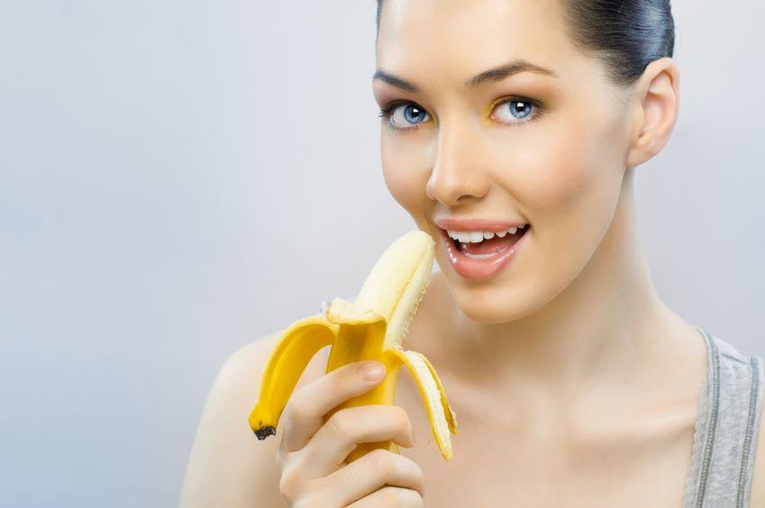 savoir maigrir avc manger des bananes r duirait le risque de 24 news. Black Bedroom Furniture Sets. Home Design Ideas