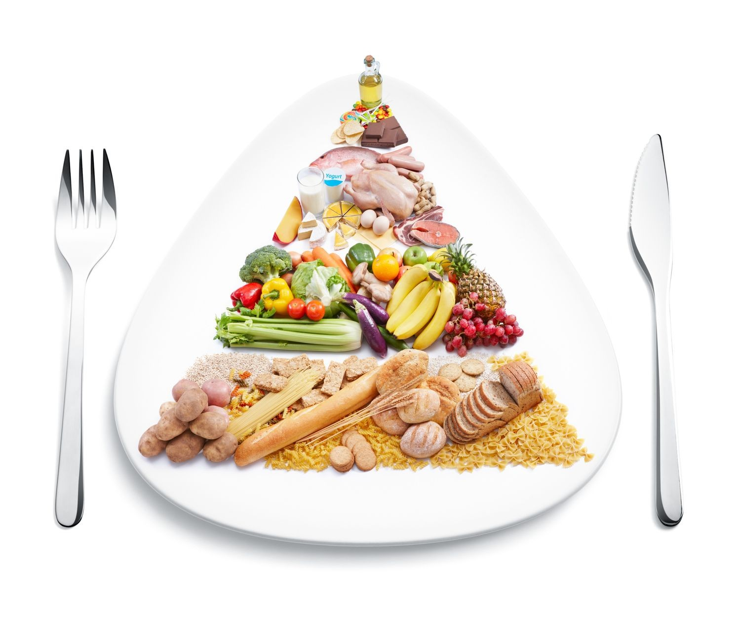 savoir maigrir le pense b te culinaire pour ne pas oublier de manger quilibr 1 3. Black Bedroom Furniture Sets. Home Design Ideas